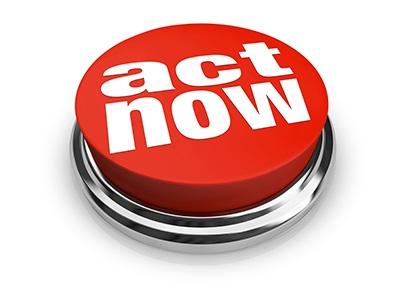 redactar articulos blog call to action