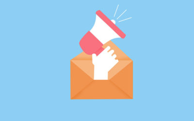 7 Ejemplos de Campañas de Email Marketing Impactantes