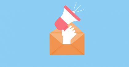 El éxito de las campañas de Email Marketing