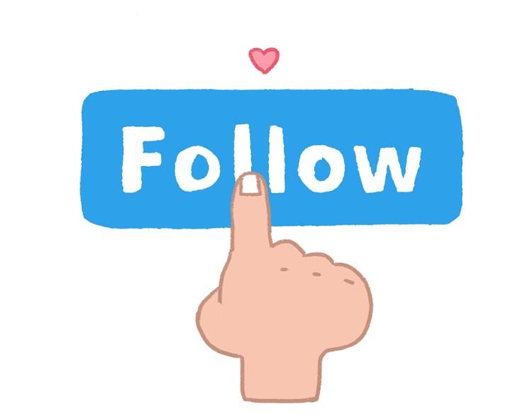 Consigue seguidores gracias a Twitter Ads