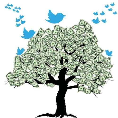 Genera ganancias con Twitter Ads