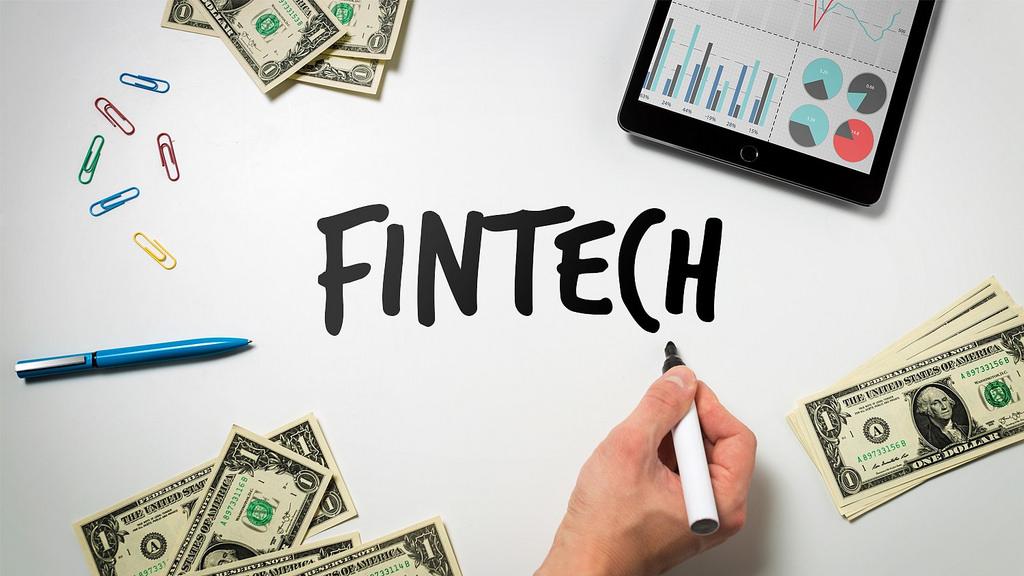 El Fintech será uno de los sectores de negocios más rentables en 2017