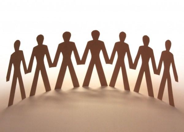 Decide si tu negocio necesita un equipo humano