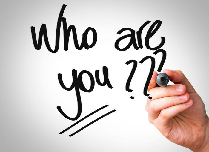 Elige un nombre y un dominio para tu negocio que te identifiquen