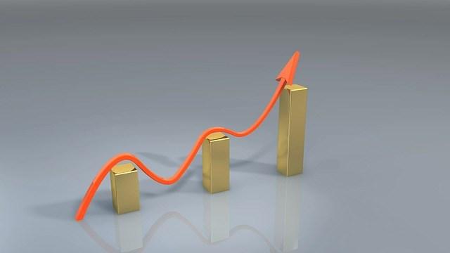 Las empresas crecen exponencialmente gracias al Inbound Marketing