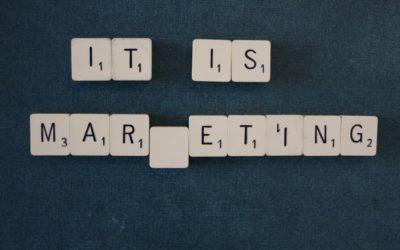Inbound Marketing: Qué es y Cómo te Beneficia en la Estrategia Comercial de tu Empresa