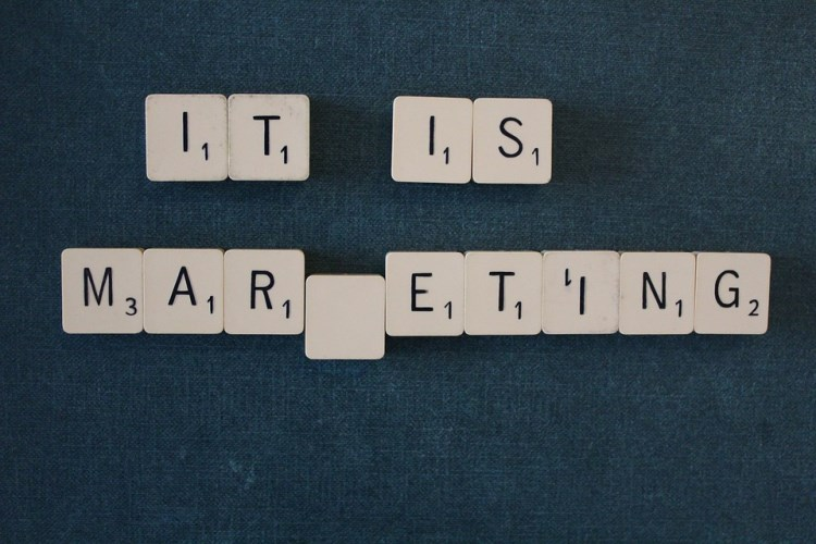 El Inbound Marketing como la estrategia más completa