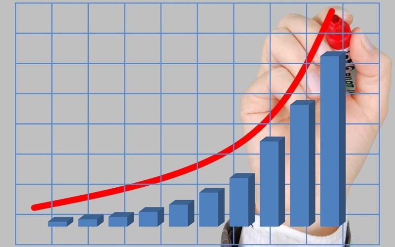 Los 9 negocios más rentables en 2017
