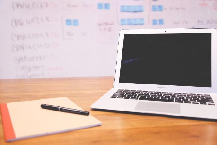 Una startup puede llegar a convertirse en un negocio muy rentable