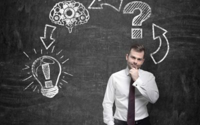 5 emprendedores que tuvieron una idea estúpida y han triunfado
