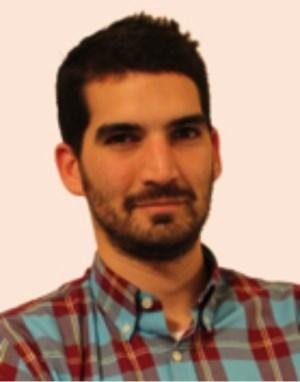 Manuel Pérez Cardona, publicista, SEO Manager en IEBS Business School