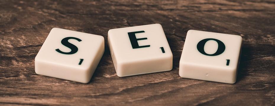 El SEO es un factor importante, ya que permite el posicionamiento de tu blog