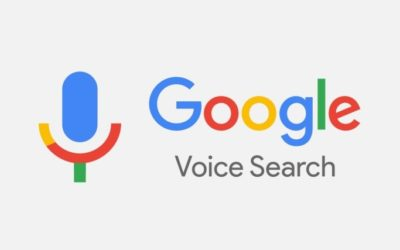 Cómo la Búsqueda por Voz va a Cambiar el SEO para Siempre