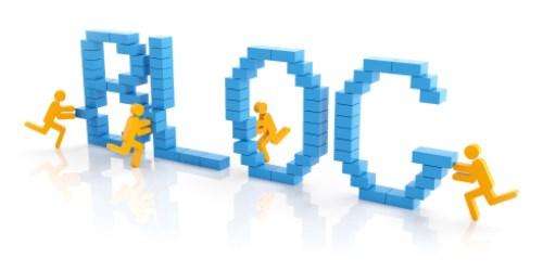 El dominio y el hosting son los primeros pasos a la hora de construir un blog