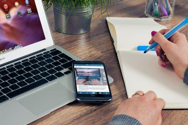 Cuáles son las plataformas adecuadas dónde buscar talento para tu Startup