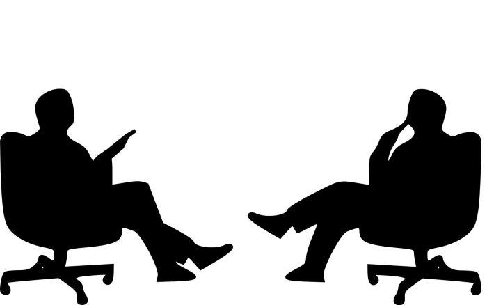 Preguntas a hacer en una entrevista de trabajo