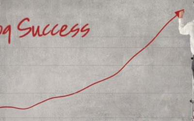 10 + 1 Puntos Clave que Debe Tener un Blog de Éxito