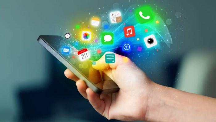 En un futuro Google dará el resultado exacto a las búsquedas por voz a través de smartphones