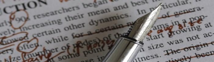 Retoca y modifica los posts antiguos de tu blog