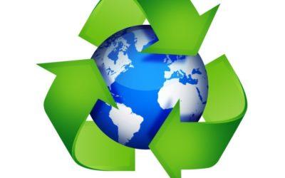 11 Trucos para Reutilizar Posts Antiguos en tu Blog