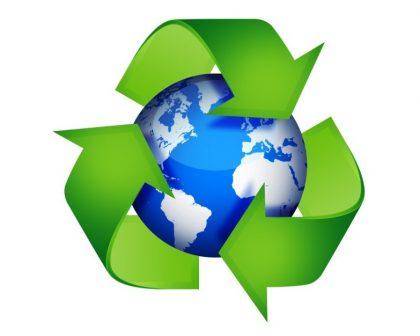 Trucos para reciclar y reutilizar posts antiguos en tu blog
