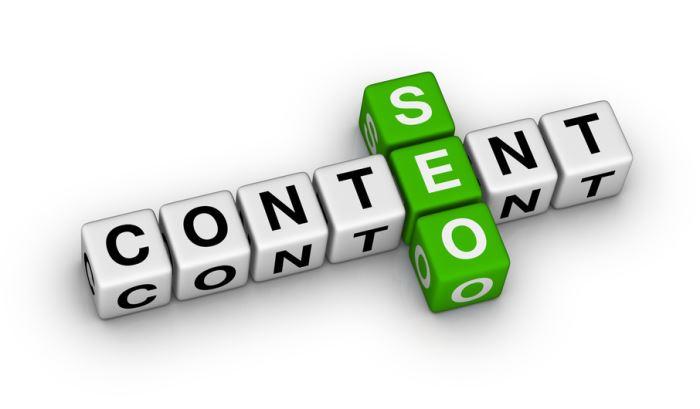 Una estrategia de contenidos perfectamente planeada te ayudará con el SEO