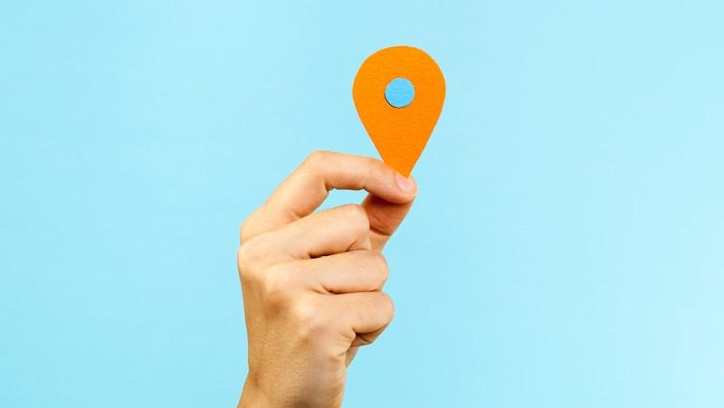 Geolocalízate en Google para atraer visitas de tu ciudad