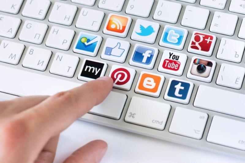 13 Estrategias para Encontrar Clientes en Redes Sociales