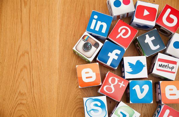 Mide los resultados de tus estrategias en redes sociales para escoger las más apropiadas
