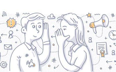 10 Ejemplos de Campañas de Marketing Viral de las que podemos Aprender para nuestra Empresa
