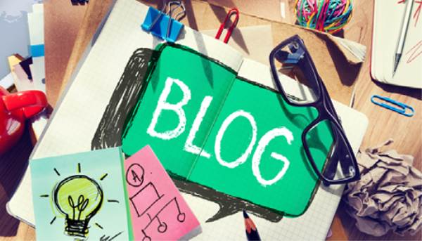 nombre blog empresarial