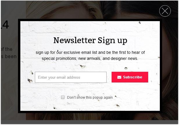 Utiliza el marketing de contenidos también en tus cajas de suscripción