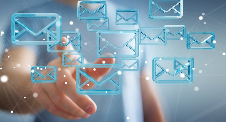 email marketing innokabi