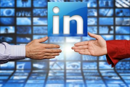 Estrategias para conseguir trabajo en LinkedIn