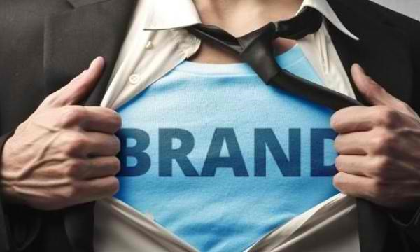 El uniforme de trabajo es otra herramienta para construir la imagen de marca