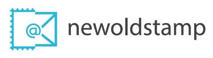 Newoldstamp es una gran opción para añadir una imagen a vuestra firma de correo
