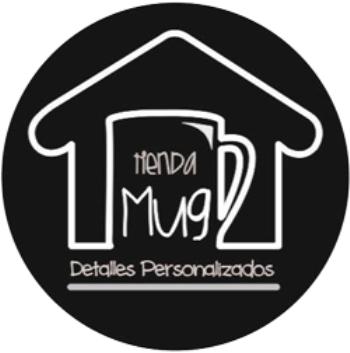 El éxito de Tienda Mug se basa en gran parte en una gran Landing Page