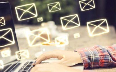 5 Ventajas y 3 Inconvenientes de Incluir Imágenes en la Firma de tu Email