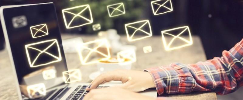 Ventajas e inconvenientes de añadir una imagen en la firma de tu email