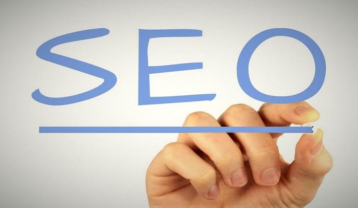 7 Factores que Perjudican el Posicionamiento de tu Blog y Cómo Solucionarlos