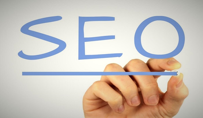 Importancia del seo para tu web