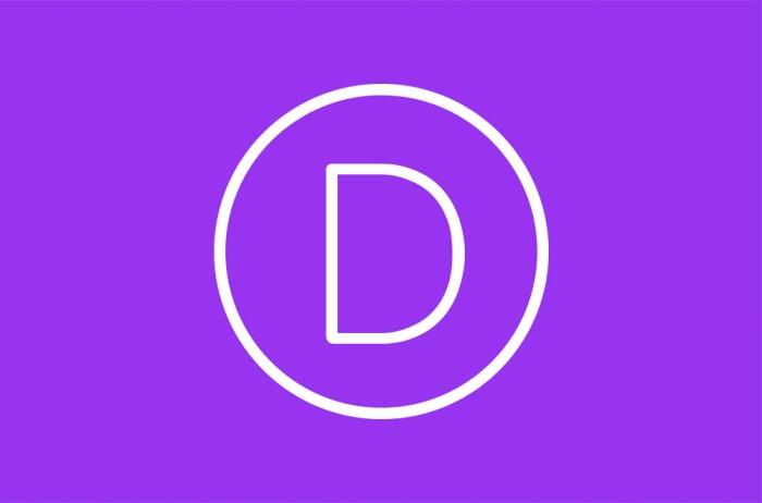 Conclusiones: ¿Por qué te recomiendo el uso de DIVI como tema en WordPress?