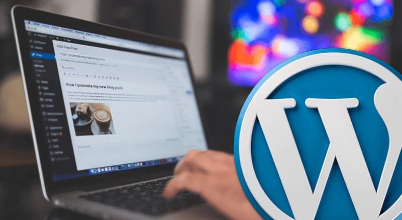 Cómo Diseñar y Crear tu Página Web Perfecta en WordPress