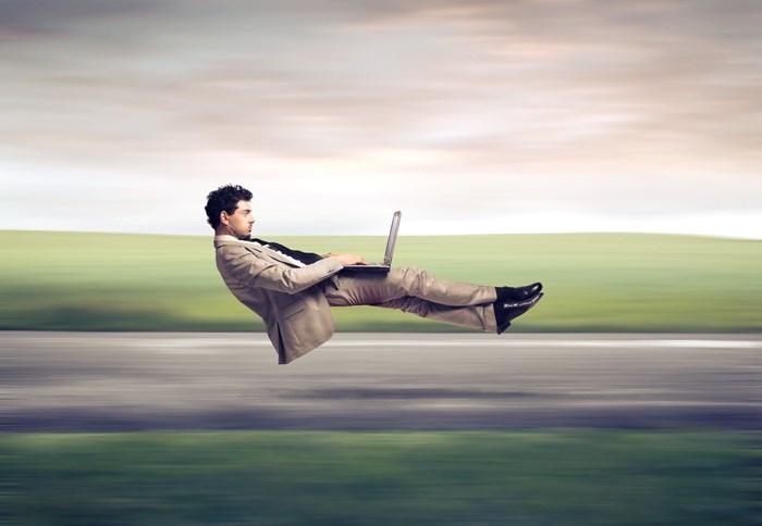 La velocidad de carga, uno de los aspectos a mejorar en DIVI