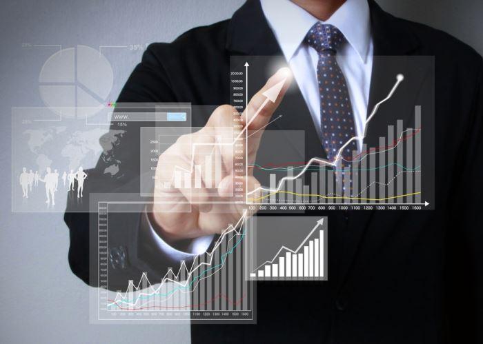 Beneficios de gestionar tu empresa con Google GSuite