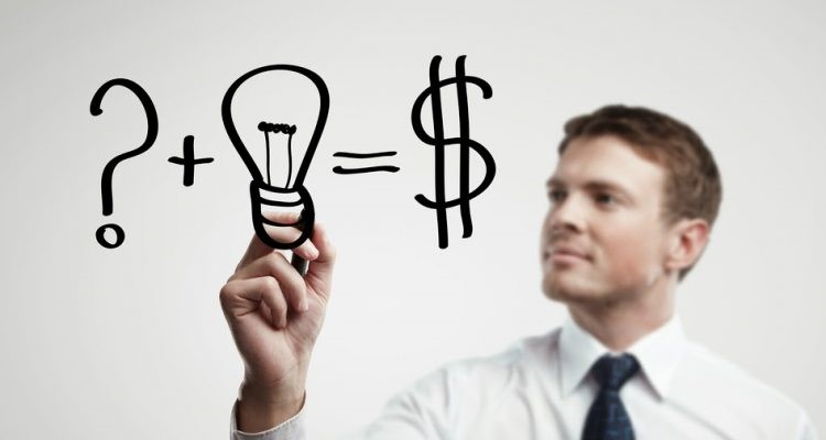 4 Consejos para lanzar una Idea de Negocio con Éxito al mercado