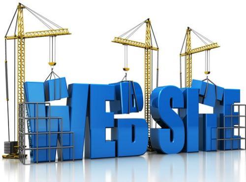 Cómo lanzar tu Web en 1 Semana con WordPress