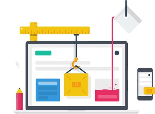 Lanza tu web en una semana con WordPress