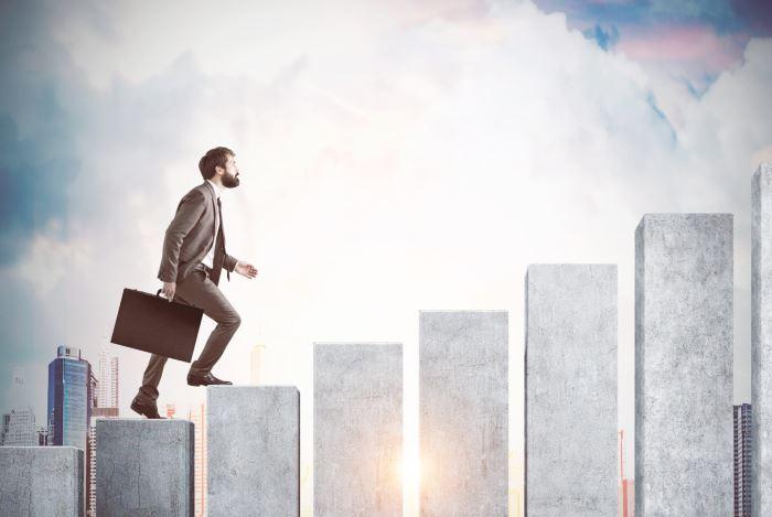 Pasión, talento, diferenciación y evaluación, los 4 consejos para el éxito en tu negocio