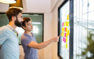 Formación para emprendedores, la clave para emprender con garantías